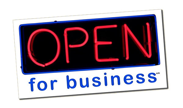 Awesome Barter Products And Services Without Cash On Open For Business: ...