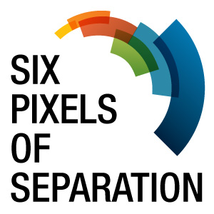 Six Pixels of Separation | Marketing Podcasts