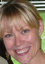 Michelle Salater