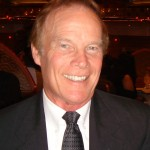 Dr. Bill Lampton