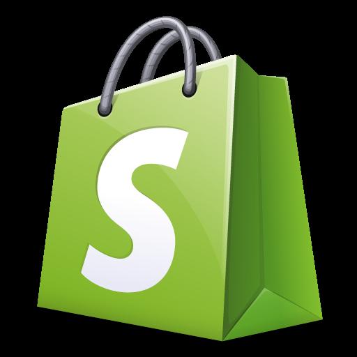 Shopify.com/Contest