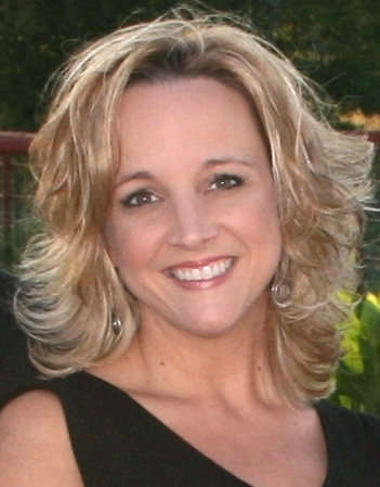 Carrie Wilkerson