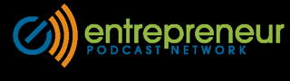 Entrepreneur Podcast Network