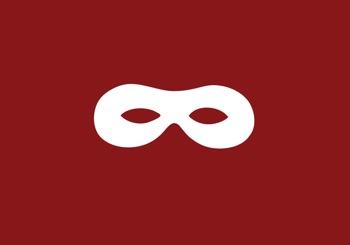 HERO|farm logo