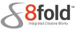8fold-logo_150