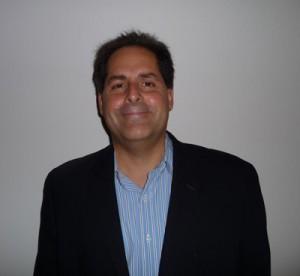 Jeff Voacolo