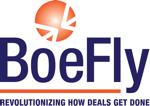 Boefly_Logo