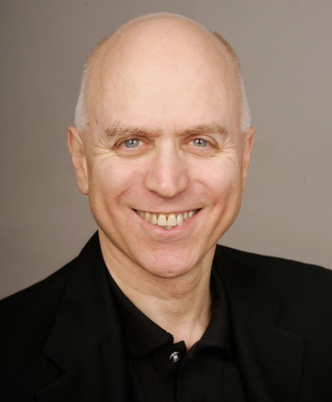 Jonathan L. Segal