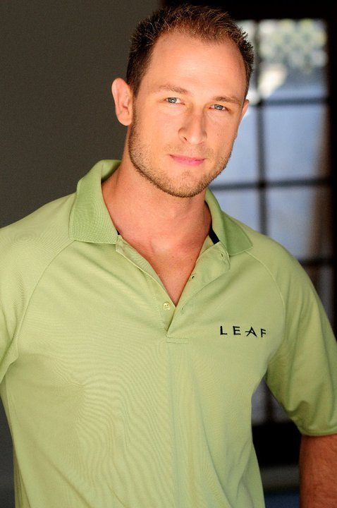 LEAF Polo
