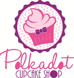 Polkadot_Logo_1