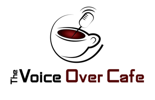 The Voice Over Cafe | EPN | Entrepreneur Podcast Network
