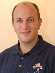 Glenn Dickstein