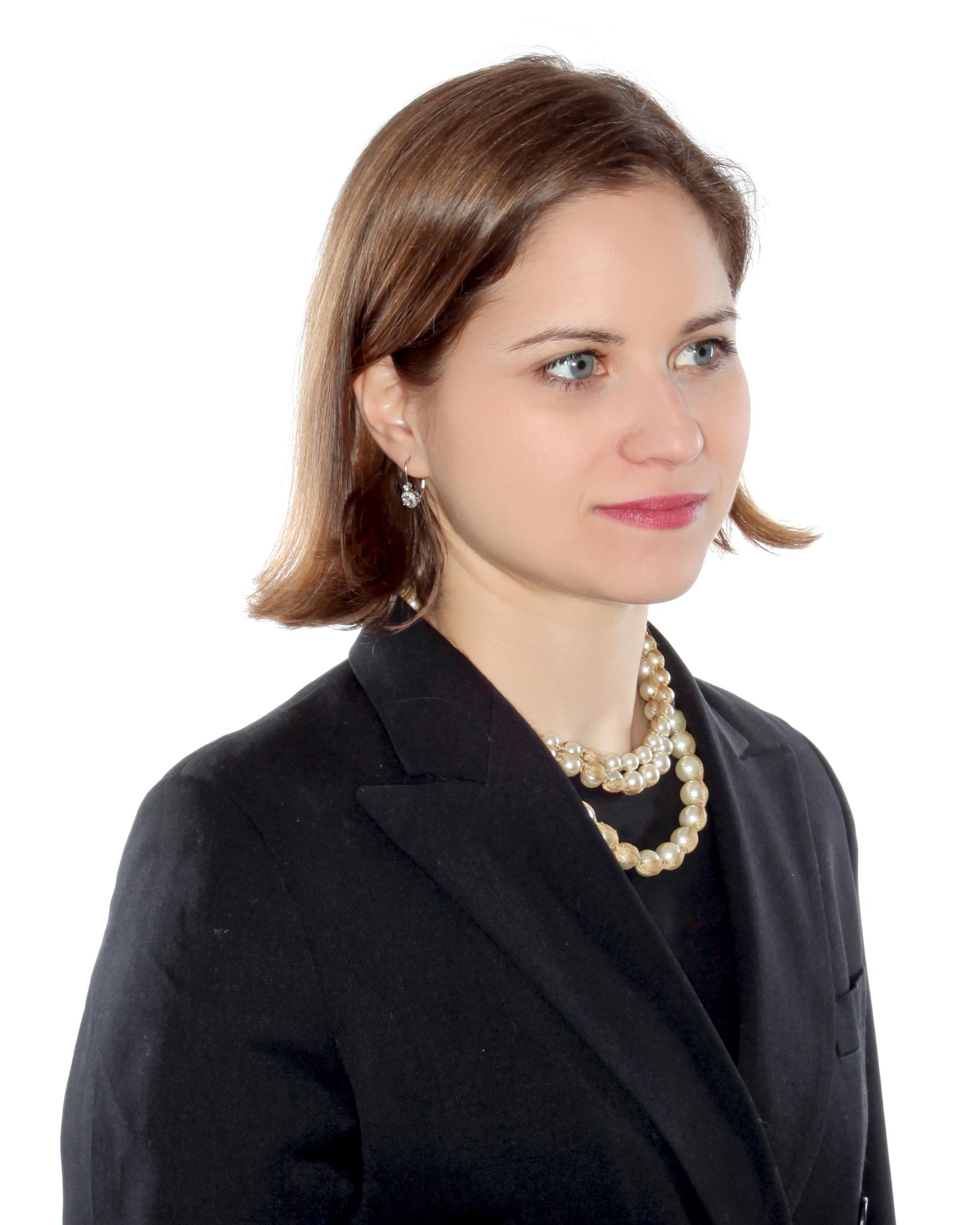 Randi Joy Epstein