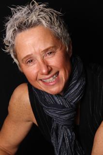 Sandi Berger