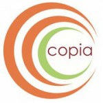 Copia Communications