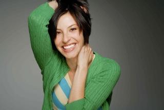 Lindsay Lopez