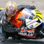 VP__RACING-PICTURE-250pix