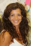 Nathania Stambouli on EPN