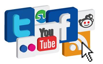 social-media-mix-360