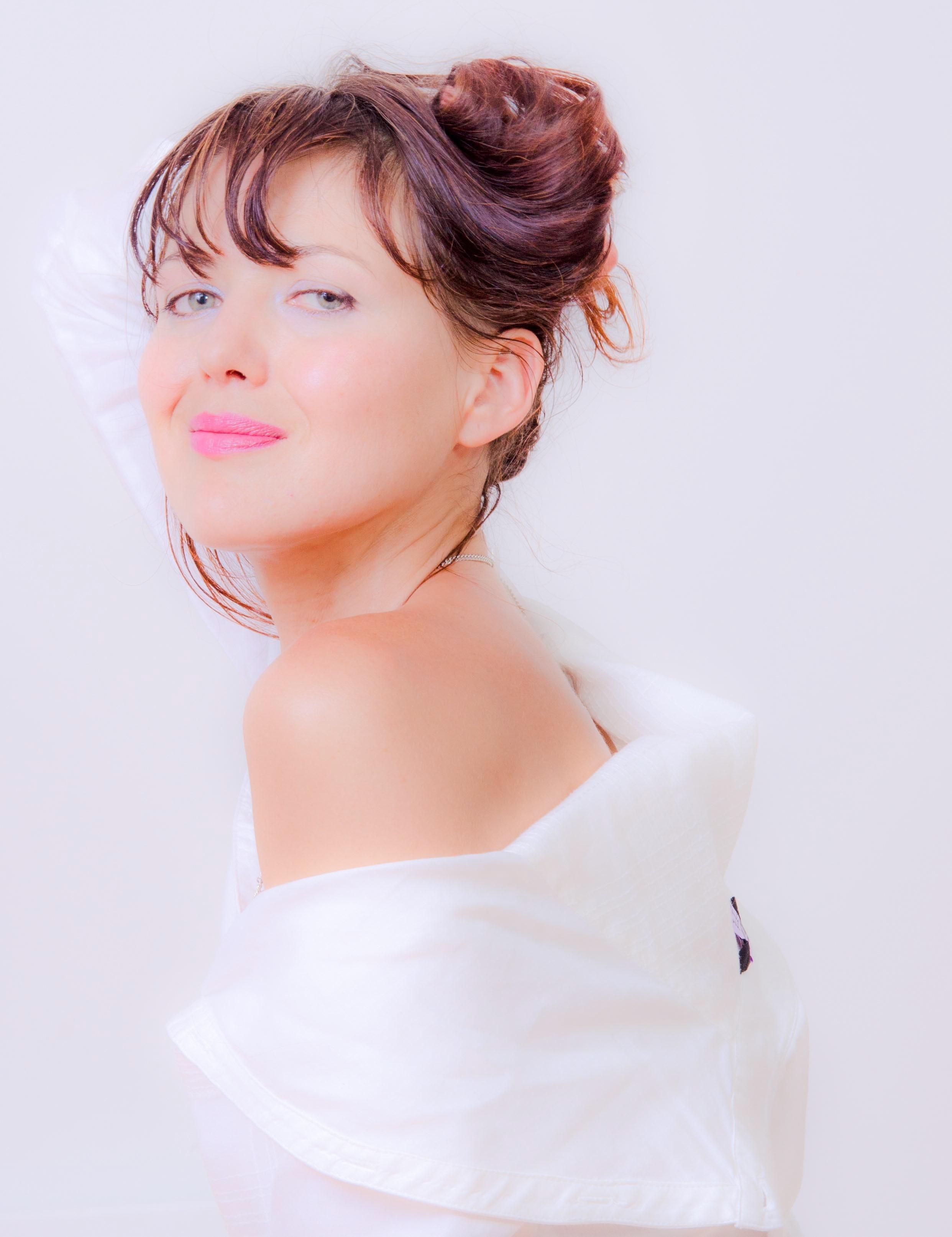 Elvira Kalnik