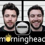 Morninghead Explanation Photo_small