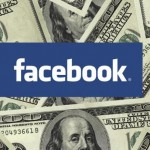 resizedimage600406-facebookmoney