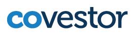 covestor