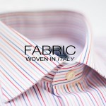 fabric-blurb-square