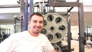 Pete Bommarito