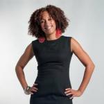 Crystal Jones of CCJ Designers of Northern Virginia