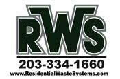 RWS_175