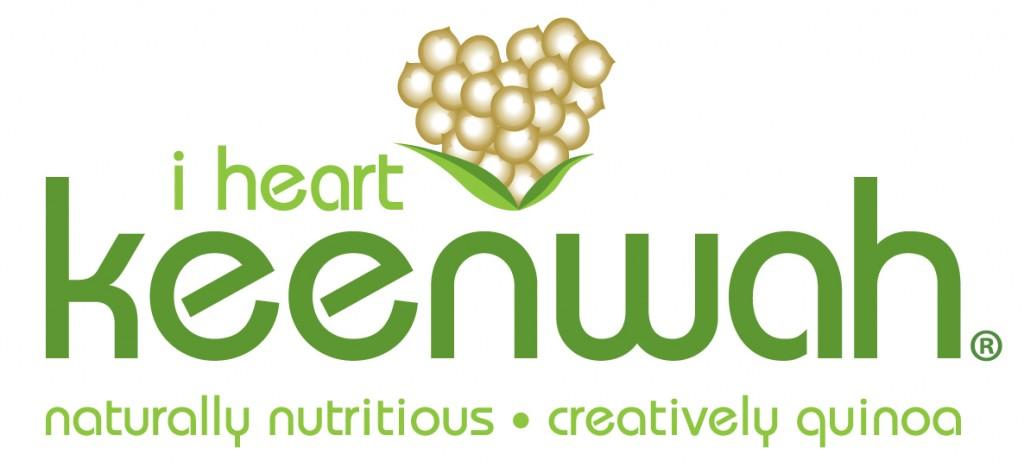 iheartkeenwah_Logo