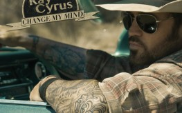 BillyRayCyrus_Changes
