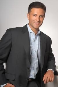 Eric Handa (AP Telecom)