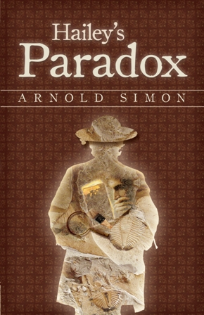 history s parodox Amazoncom: paradox of plenty: a social history of eating in modern america, revised edition (california studies in food and culture) (9780520234406): harvey levenstein: books.