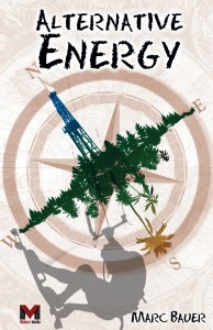 Alternative Energy_cover