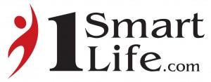 1 Smart Life