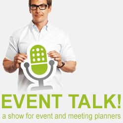 Event Talk
