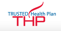 Trusted Health Plan Inc