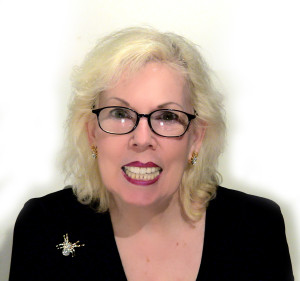 Caryl Ehrlich