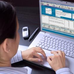 Accounting-Software