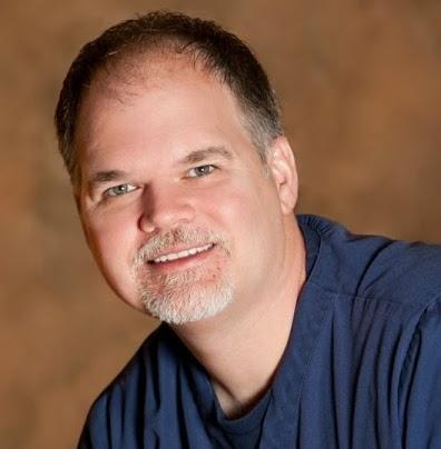 Dr Darren Flowers