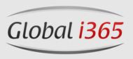 Globali365_logo