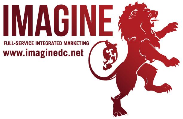 Imagine-Logo-Full