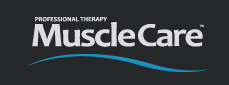 MuscleCare LOGO