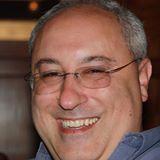 Jeff Rosen - MTK Tavern