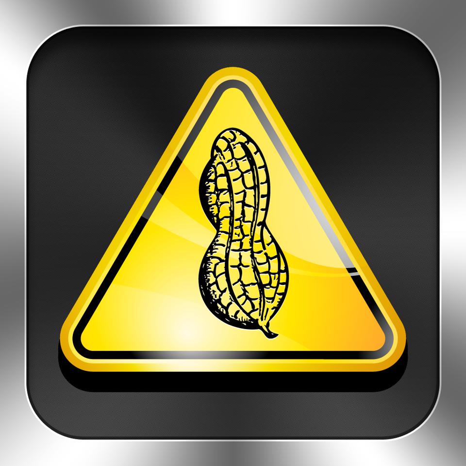 Allergy FT app