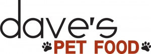 Daves_Pet_Food_Logo