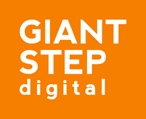 Giant Step Digital