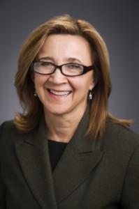 Kristine Woolsey